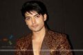 Gurmeet - punar-vivah photo