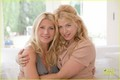 Gwyneth Paltrow: 'The Conversation' Premieres April 26! - gwyneth-paltrow photo