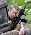 H50 - 2x22 Promotional Stills - hawaii-five-0-2010 photo