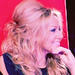 Hadise - hadise icon