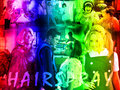 Hairspray! - hairspray wallpaper