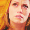 Brucas Lovers photo with a portrait called Haley James S9