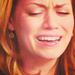 Haley James S9