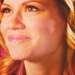 Haley James S9 - naley icon
