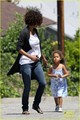 Halle Berry: 'Dark Tide' DVD Out This Tuesday! - halle-berry photo