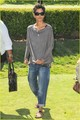 Halle Berry: Motherhood Is 'My Greatest Sense of Purpose' - halle-berry photo