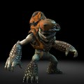 Halo 4 Grunt