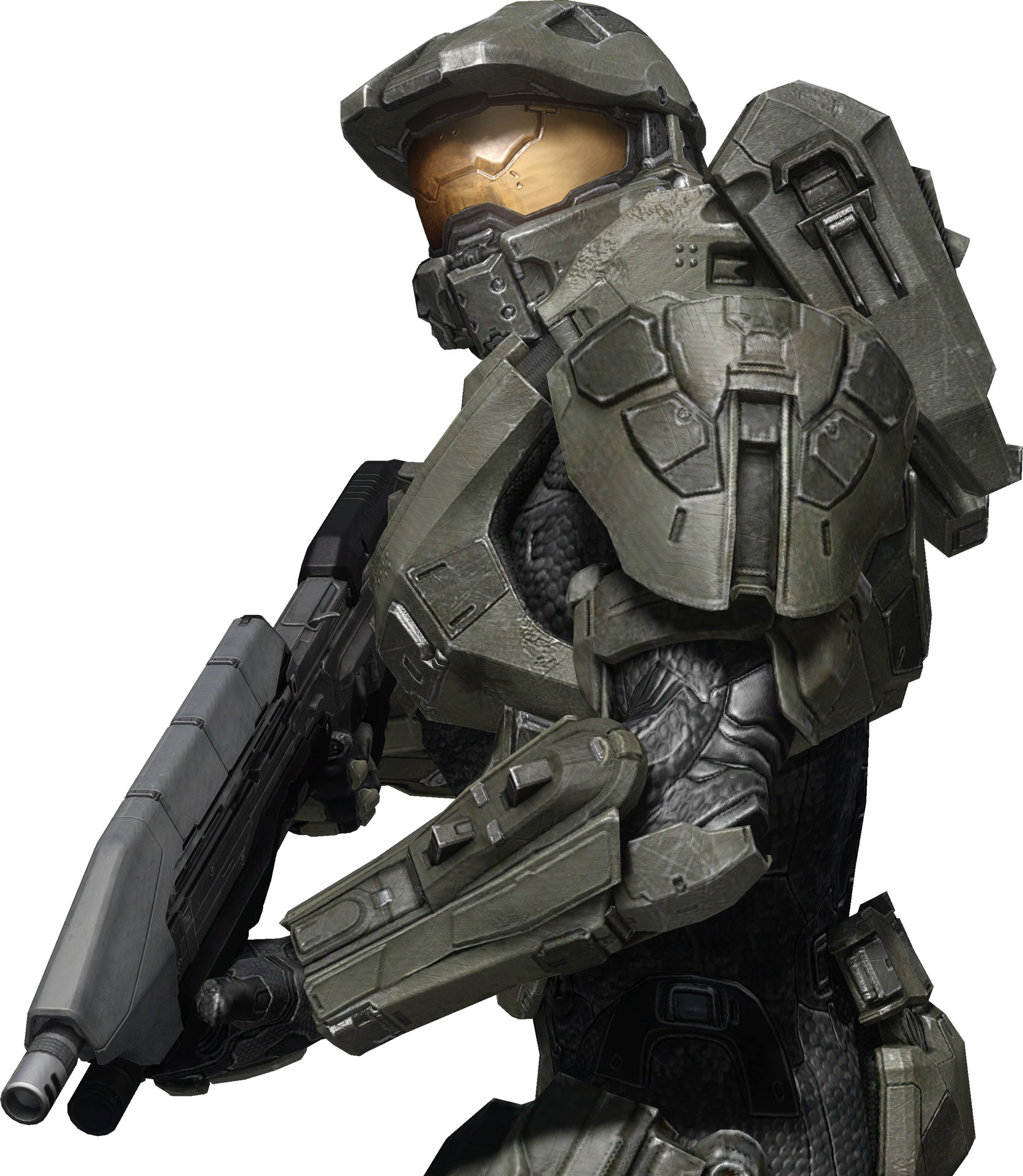master chief halo 5 - photo #38