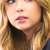 Hanna M. - pretty-little-liars-tv-show Icon