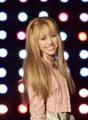 Hannah Montana - hannah-montana photo