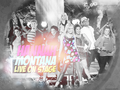 HannahMontana! - hannah-montana wallpaper