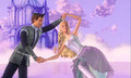 Happy Ending - barbie-and-the-magic-of-pegasus photo