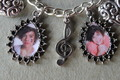Harry  Styles Bracelet  - harry-styles