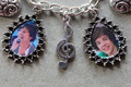 Harry Styles bracelet