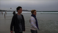 Hayden in The Forger Movie - hayden-panettiere photo