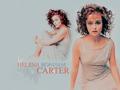 helena-bonham-carter - HelenaBonhamCarter! wallpaper