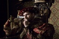 Henry VIII - the-other-boleyn-girl photo