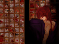 Himura / Rurouni Kenshin - sinnas-soiree wallpaper