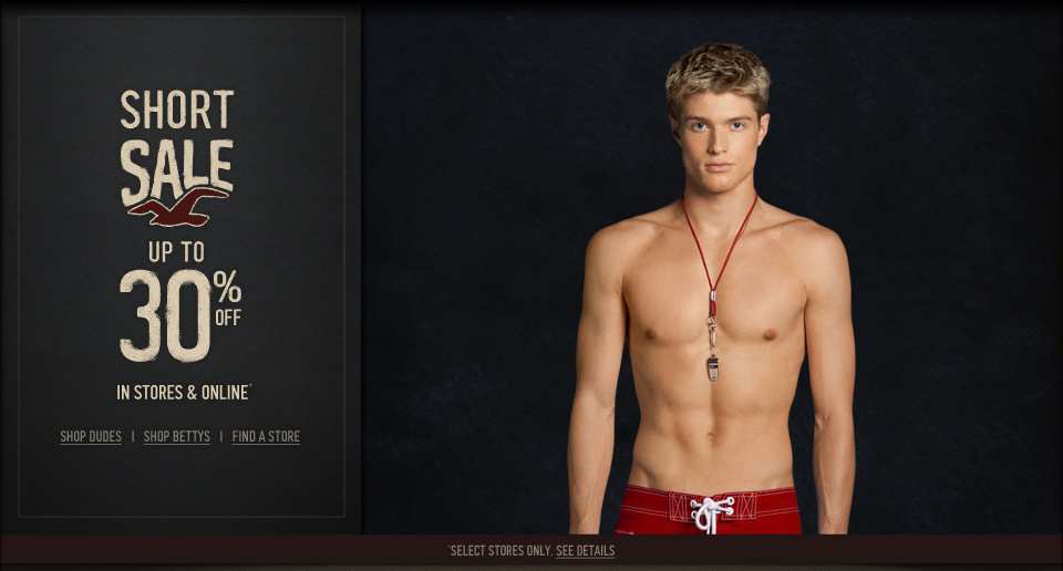 Name Brand Clothes images Hollister Swimsuit Model HD wallpaper ...