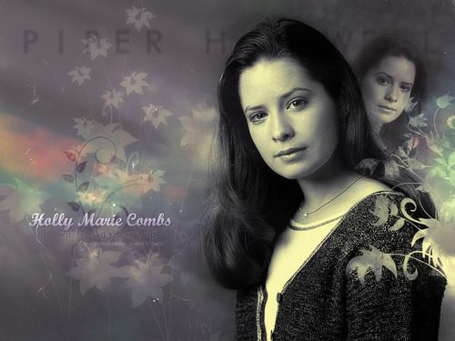 HollyMarieCombs!