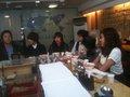 "Hongki & JongHun ""God of cookery - ft-island-%EC%97%90%ED%94%84%ED%8B%B0-%EC%95%84%EC%9D%BC%EB%9E%9C%EB%93%9C photo"