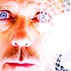 Dr. Gregory House photo entitled House in 7x15 'Bombshells'