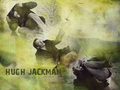 HughJackman! - hugh-jackman wallpaper