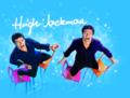 HughJackman! - hugh-jackman photo