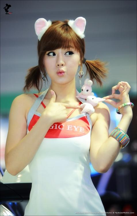 Hwang =)