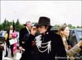 I DAYDREAM ABOUT YOU ALL DAY LONG MICHAEL - michael-jackson photo