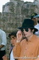 I FIN IT PHYSICALLY IMPOSIBLE TO TEAR MY EYES AWAY FROM YOU MICHAEL - michael-jackson photo