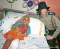 I FIND IT PHYSICALLY IMPOSSIBLE TO TEAR MY EYES AWAY FROM YOU - michael-jackson photo