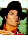 I LOVE YOU SO MUCH I WANNA CRY - michael-jackson photo