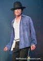 I LOVE YOU SO MUCH I WANNA SCREAM - michael-jackson photo