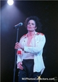 I LOVE YOU SO MUCH I WANNA SCREAM - michael-jackson photo