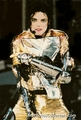 I LOVE YOU SOOOO MUCH BABY - michael-jackson photo