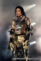I LOVE YOU SOOOOO MUCH BABY - michael-jackson photo