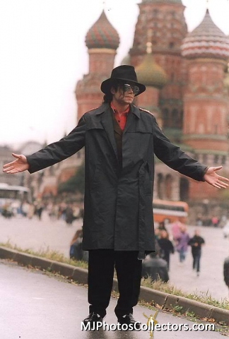 I'M UNDER YOUR SPELL MICHAEL.YOU'VE HYPNOTIZED ME