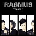 I'm a Mess - Single cover