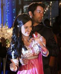 IPKKND - arshi-fanclub Photo