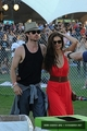 Ian & Nina Coachella NEW