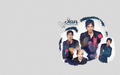ian-somerhalder - IanSomerhalder! wallpaper