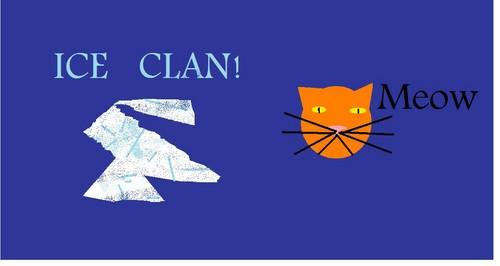 Ice clan