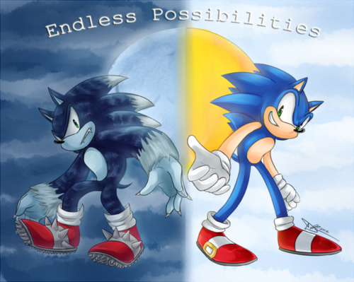 Impossible Possibilities