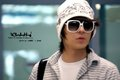 Incheon Airport - ft-island-%EC%97%90%ED%94%84%ED%8B%B0-%EC%95%84%EC%9D%BC%EB%9E%9C%EB%93%9C photo