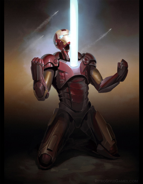 iron man the movie images iron man wallpaper and