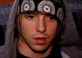 Its the EYES!!! - alex-gaskarth photo