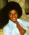J5 era ♥ - michael-jackson photo