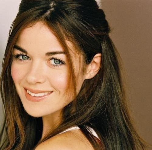 jade ramsey house of anubis