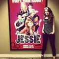 JESSIE!!!:)